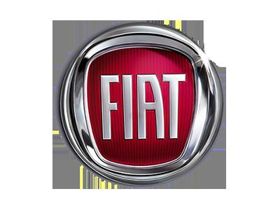 1024px-Fiat-Logo