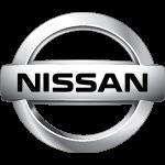 Nissan-espagna