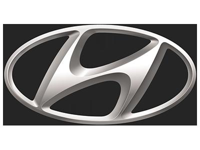 hyundai_logo_2