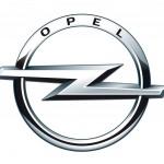 1opel_logo_1