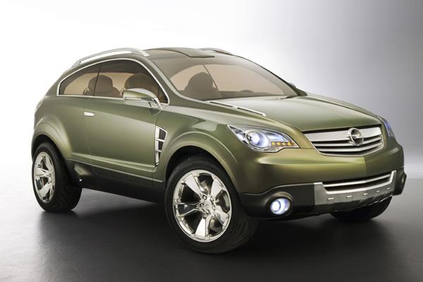 2007-Opel-Antara-3