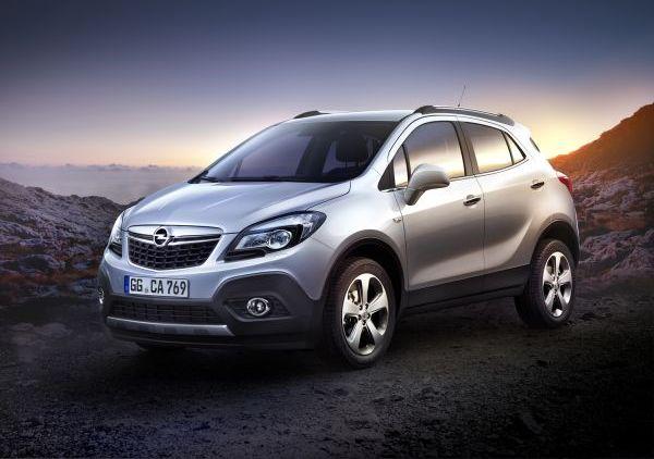 2014-Opel-Mokka-5-7