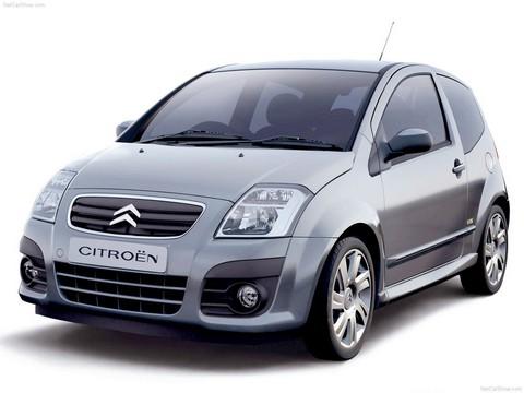 Citroen-C2_2009
