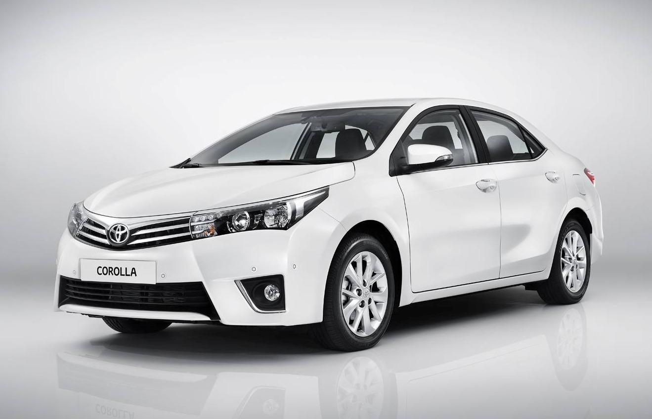 Yeni-2014-Toyota-Corolla-Avrupa-Türkiye-1