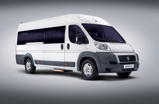 fiat-ducato-minibus-11